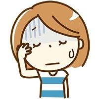 自律神経の乱れが痒みの原因